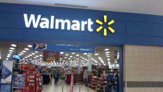 Walmart продава японския си бизнес за $1,6 милиарда