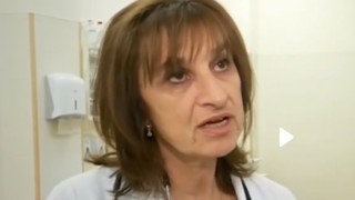Сестрата на Борисов иска НЗОК да плаща за иновативни лечения