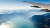 За спецификите на най-дългия полет в света