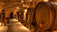 Чашата е наполовина празна: Италия и Франция намаляват производството на вино