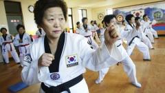 Средната продължителност на живота ще надхвърли 90 години до 2030-а