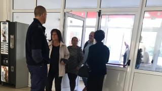 ОИК отрече столичен и.д. кмет да е агитирал в деня на изборите