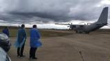 Отлага се превозването на пострадалите жени от катастрофата край Лесово