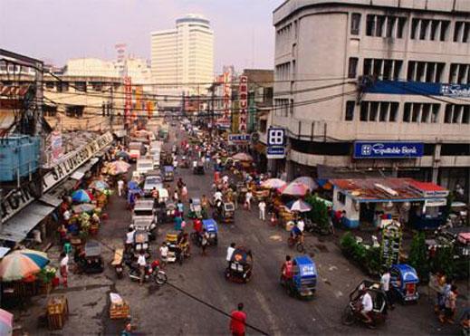Chevron Corp. ще инвестира $6 млрд. в Индонезия