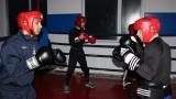 "Рекорден брой боксьори идват за ""Странджа"""