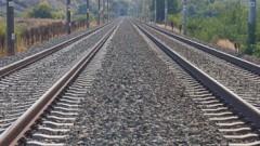 ЕК отпусна €293 млн. за модернизация на жп линията от Пловдив до Бургас
