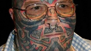 Татуировки в Германия причиняват рак