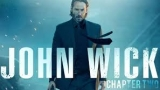 """""""Джон Уик 2"""" в овладяване на сенчеста престъпна гилдия"""