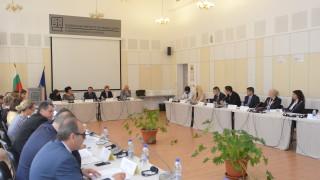 До 1 октомври България трябва да предложи изпълнение за 2 решения на ЕСПЧ