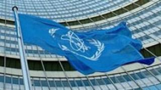 МААЕ: Иран работи върху ядрено оръжие