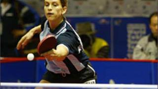 Осем ще представят България на световното по тенис на маса