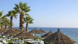 Виетнам и Тунис държави привличат значително повече руски туристи тази година