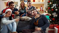 7 коледни филма за празнично настроение
