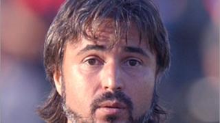 Петров: Без самочувствие не можеш да победиш ЦСКА