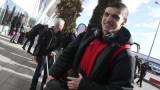 Италиански журналист: ЦСКА и Каляри се разбраха за Кирил Десподов