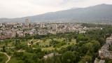 Кипърски бизнесмен със спорно минало иска да строи нов квартал в София за €500 милиона