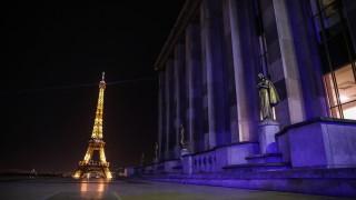 Във Франция: Няма връщане към нормалност преди есента на 2021 г.