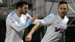 Марсилия изпусна победата в края
