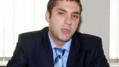 """Рестарт на приватизацията на БДЖ """"Товарни превози"""" до две седмици"""