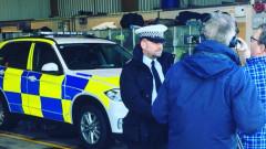 Българин е прегазен от няколко автомобила в графство Корнуол, Англия