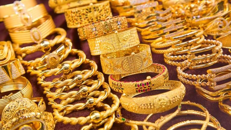 """Резултат с изображение за """"злато бижута покупка"""""""