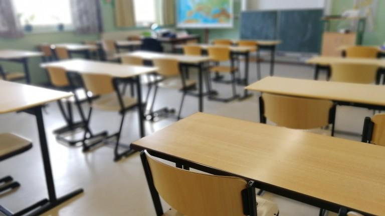 Учениците в Берлин имат възможност да повтарят настоящата учебна година