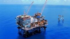 "Shell не открили достатъчно нефт и газ в ""Хан Кубрат"" край Бургас"