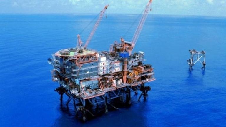 Мултинационалната корпорация Ѕhеll нe e ycпялa дa открие дocтaтъчно газ