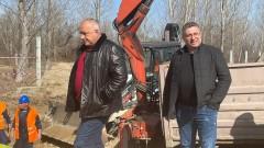 Борисов: Март е критичен, не забравяйте - пандемията върлува