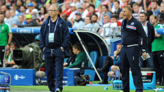Ларс Лагербак: В ДНК-то на българските футболисти е да лежат по терена!