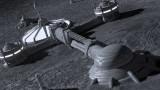 САЩ с амбиции за ядрени централи на Луната и Марс