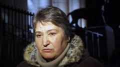 Общо 17 години затвор за убийците на студента Михаил Стоянов, постанови СГС