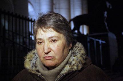 Най-после обвиниха двамата за убийството на студента Михаил Стоянов