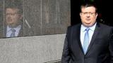 Прокуратурата скочи на Лозан Панов