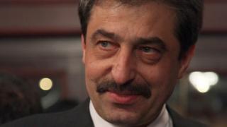 Цветан Василев иска да бъде разпитан по делото за КТБ