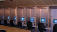 МДААР дари общините с компютри