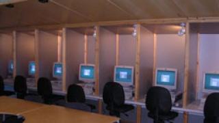 Осъвремениха администрациите в страната с над 2700 компютъра