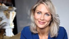 Втора жена се кандидатира за президентските избори в Русия