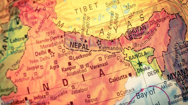 Индийският президент пренебрегва протестите, подписва законопроекта за гражданството