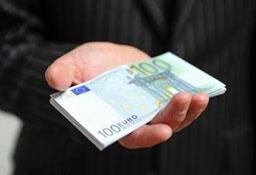 България е лидер по сива икономика в ЕС