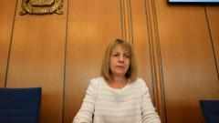 Фандъкова изпитала на гърба си презастрояването в София