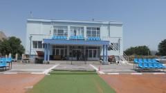 Левски (Лом) посреща Созопол на обновен стадион