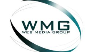 Web Media Group с ТОП посещаемост в българския Интернет