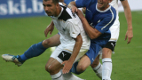 Славия и Левски играят контрола в петък