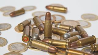 Десетте държави, които купуват най-много американски оръжия