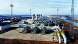 """С 1,94% по-ниска цена на газа предлагат от """"Булгаргаз"""" за първото тримесечие на 2020 г."""