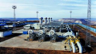 Започва изграждането на интерконектора България-Сърбия