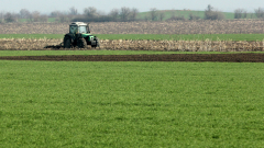 Земеделската земя е поскъпнала средно с 8% пред 2018 г.