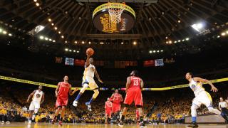 Резултати от срещите в НБА от вторник, 4 декември