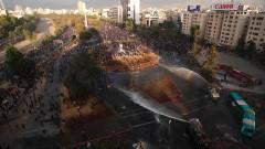 Президентът на Чили няма да подава оставка
